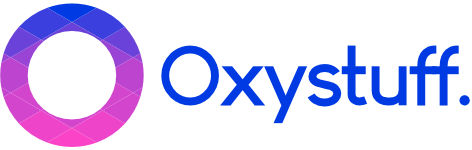 Oxystuff Logo